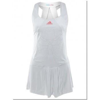 Платье для тенниса купить
