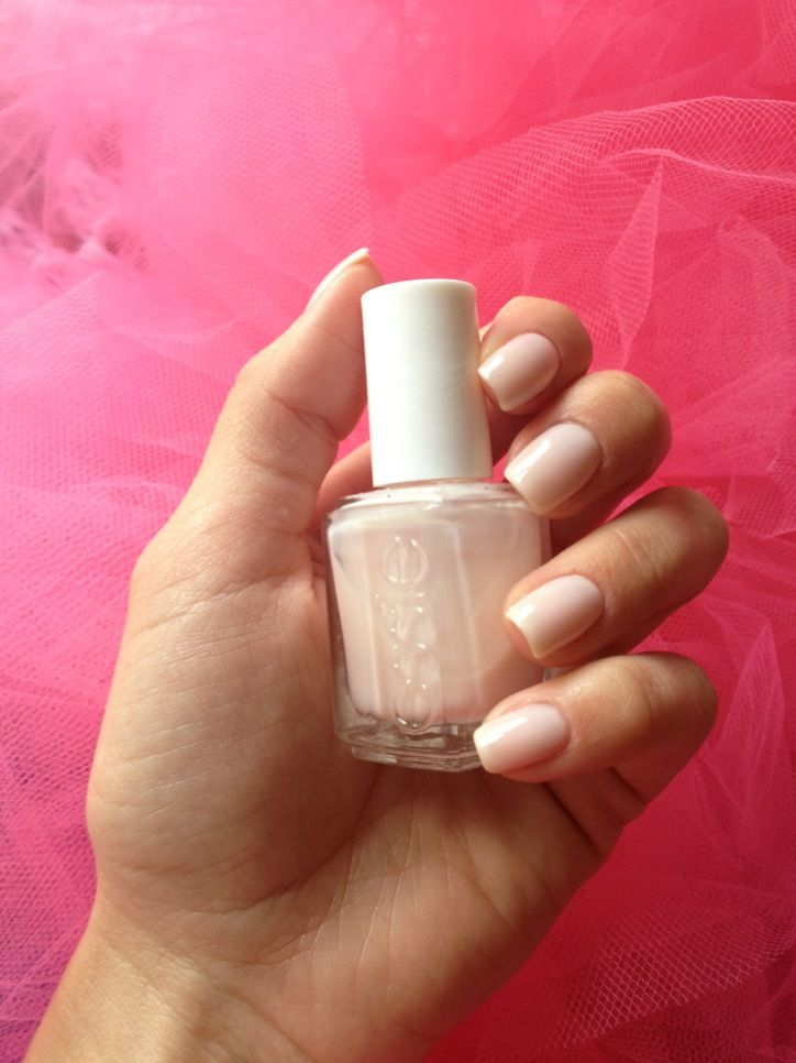 77 best Nail Polish Ideas images on Pinterest | Nail polish, Nail ...