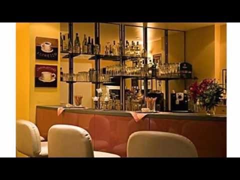 hotel garten bonn internetseite bild oder adccfbbba terminal bonn