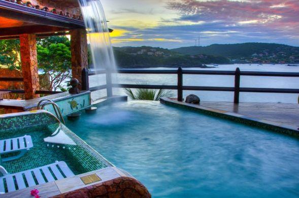 Lua De Mel Brasil - Sua lua de mel nos melhores Resorts, Hotéis e Pousadas