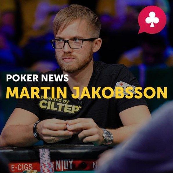 Звезды покера смотреть онлайн игровые аппараты и грать бесплатно