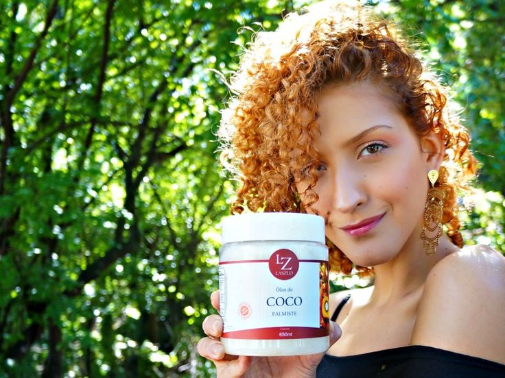 curly style hair 80 best images about cosmeticos cosmetics on 8664