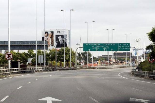 CABA: LA CIUDAD QUIERE AUMENTAR LOS PEAJES EN MAS DE UN 50%   La Ciudad quiere aumentar los peajes en más de un 50% El Gobierno de la Ciudad convocó a una audiencia pública para el 3 de febrero próximo en la que van a proponer un aumento de los peajes de un 523% en promedio. Además se sumarán dos horas pico en los días hábiles. Con el fin de mejorar el flujo del tránsito además de incentivar el uso del TelePASE con descuentos y adhesión gratuita al sistema Autopistas Urbanas S.A. (AUSA)…