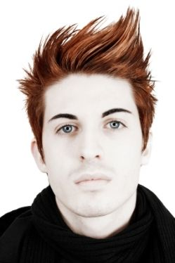 25+ beautiful Hair streaks ideas on Pinterest | Black hair ...