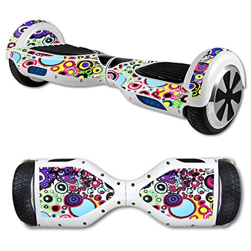 MightySkins Protective Vinyl Skin Decal for Self Balancing Scooter Hoverboard mini hover 2 wheel unicycle wrap cover sticker Circle Explosion MightySkins http://www.amazon.com/dp/B016WN9UKE/ref=cm_sw_r_pi_dp_Ku0vwb1CE4GY2