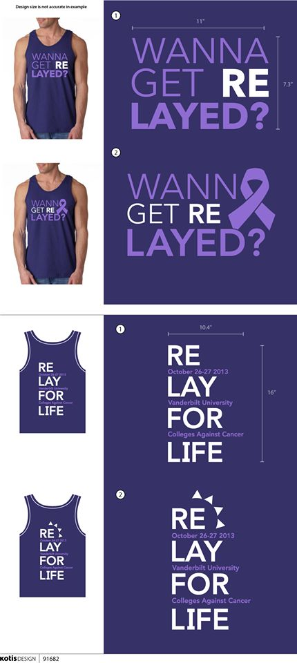 265 best Relay For Life 3 images on Pinterest Relay for life 4