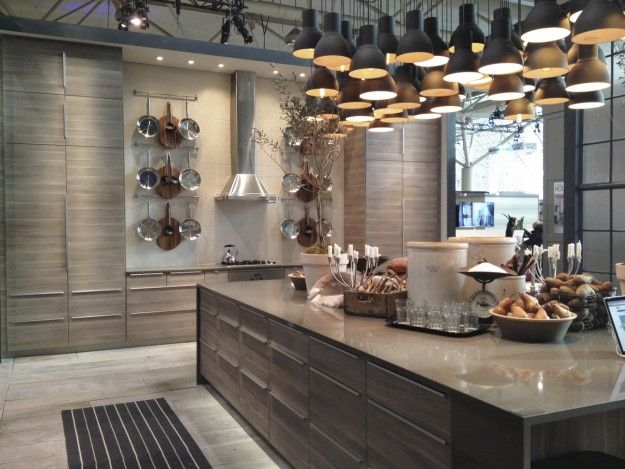 21 best Kitchen images on Pinterest Home Architecture and