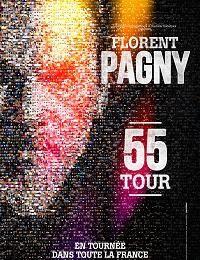 Gagnez vos 2 places pour le concert de Florent Pagny à EPERNAY (51200) - LE MILLESIUM LE 04/12/2017 #EPERNAY #Millesium Jouez sur : -   http://www.my-avantages.com/jeu.php?id=15259
