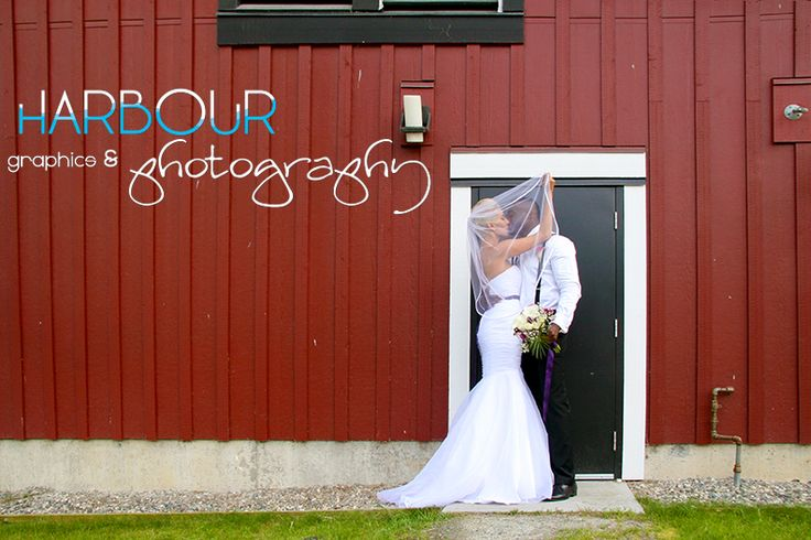 Harbour Graphics and Photography - Abbotsford BC  @ High Point Equestrian Center Langley BC
