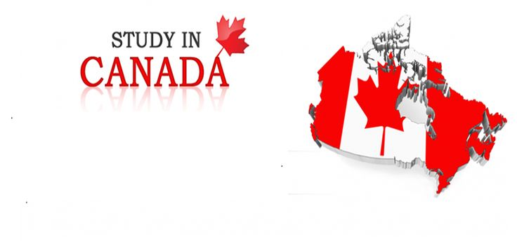 Canada Student Visa  Canada keeps on being perceived as a supplier of world-class training to its more than 130,000 remote understudies who come to think about in Canada Student Visa every year with extra understudies who come to learn English or French inside Canada's bilingual fringes. The Student Visa enables outsiders to take part in further reviews in Canada Immigration Visa either in a scholastic or professional division, accordingly bringing their rich culture, broad learning and…