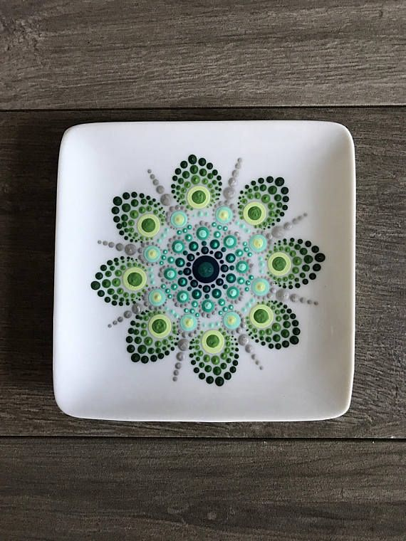 Hey, I found this really awesome Etsy listing at https://www.etsy.com/listing/523273445/hand-painted-square-multi-use-dish