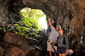 Island Hopping in Galapagos with Hotel Solymar