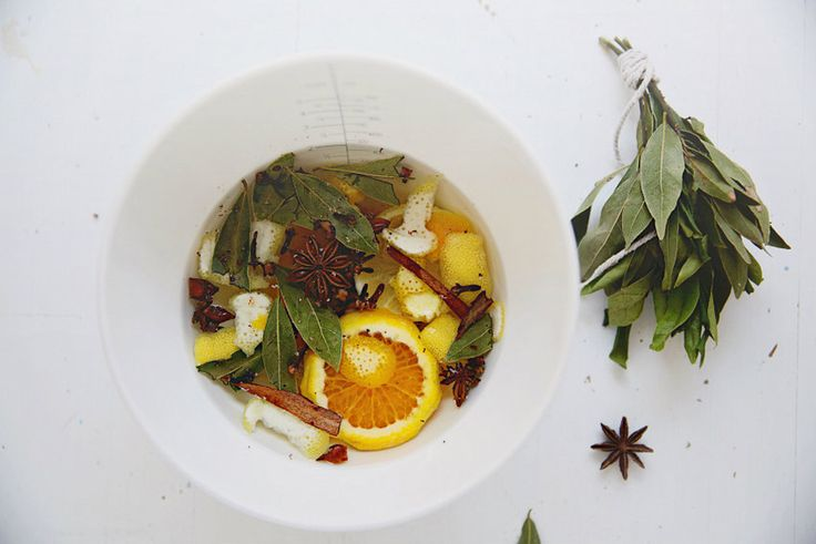 20131213-08-how-to-make-easy-christmas-pot-pourri-abeachcottage.com-festive-diy-room-fragrance