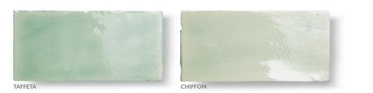 #ClippedOnIssuu from Marlborough Tiles - Wall Tile Brochure 2014