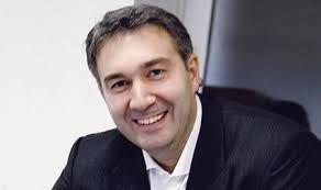 Дмитрий Леус: Об ипотеке - Дмитрий Исаакович Леус, часть 2