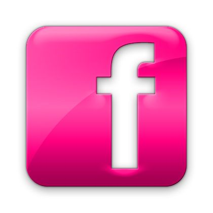 Like us on #Facebook! https://www.facebook.com/thehaircentre?fref=ts