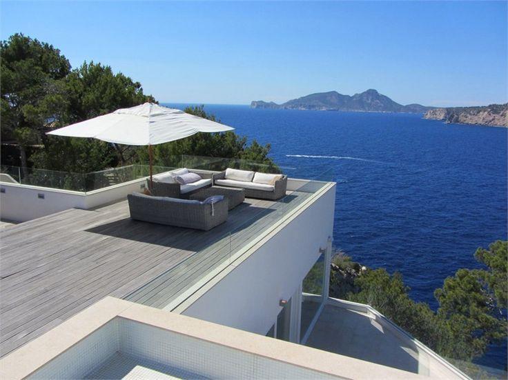 Puerto Andratx | Mallorca - Fastighetsförmedlingen för dig som ska byta bostad