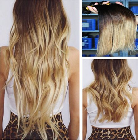 82 best hair extensions images on pinterest hairstyle
