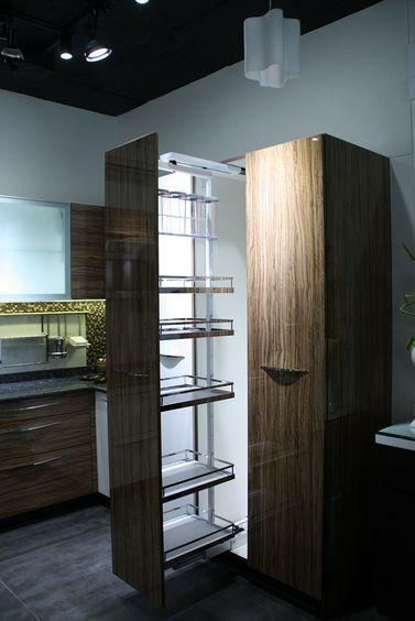 Modular Kitchen Designs At Affordable Prices.  #Pune #Modular #Kitchen #OrderNow