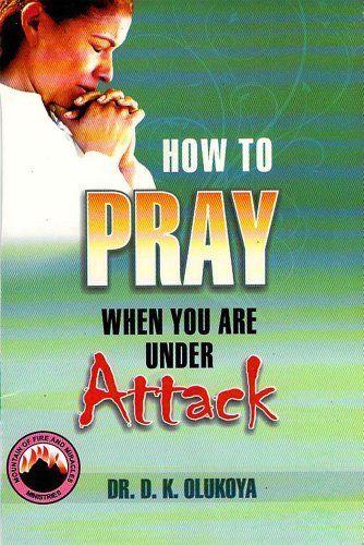 101 weapons of spiritual warfare pdf