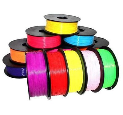 10 pack x 10m abs filament #1.75mm for 3d printer #printing #drawing pen uk sale,  View more on the LINK: 	http://www.zeppy.io/product/gb/2/191832058591/