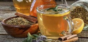 Can drinking honey with warm water help you lose weight?(Weight Loss Query)