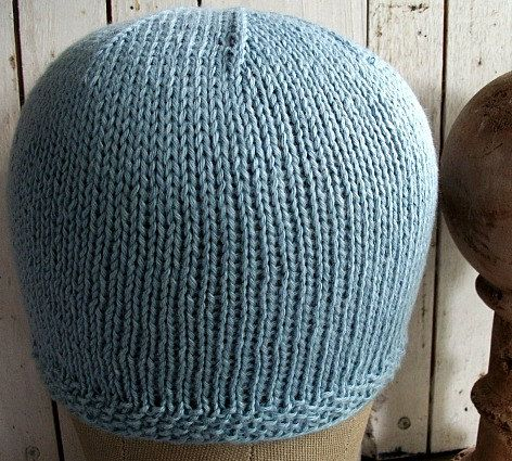 SPRING & SUMMER Chemo Cap made from Cashmere and Cotton by wishestogether, $19.50