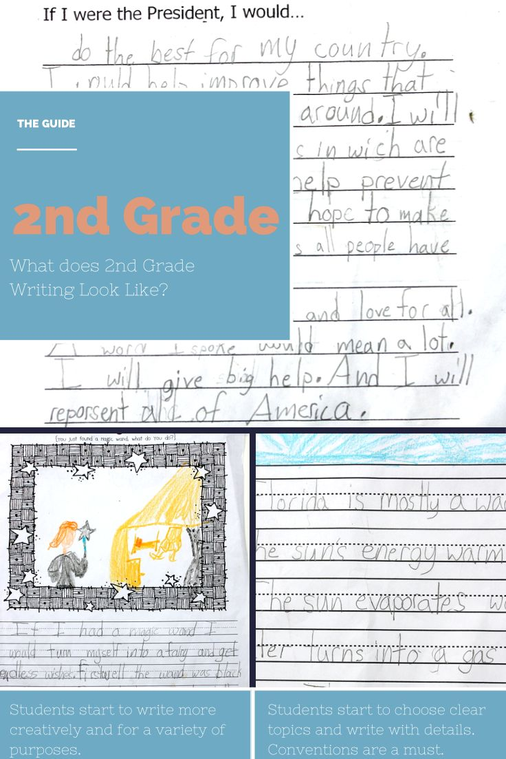 177 best writing activities images on pinterest handwriting ideas 177 best writing activities images on pinterest handwriting ideas writing activities and writing ideas fandeluxe Images
