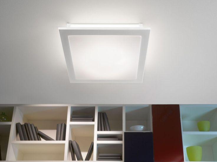 https://i.pinimg.com/736x/65/12/2c/65122c2b0e57f7d4edfa955c00b50002--interior-walls-interior-lighting.jpg