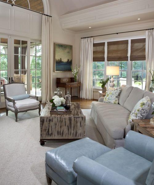 Homeworks Interior Design: 45 Best Images About Miko + Boone Home Interior Design On