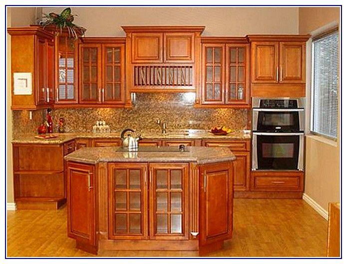 Kitchen Cabinets Wholesale Philadelphia Httptruflavornetkitchen Cabinets