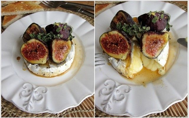 food4fun - Deník Dity P.