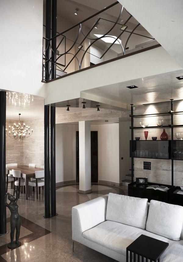 71 best B&B ITALIA images on Pinterest | Homes, Living room and ...