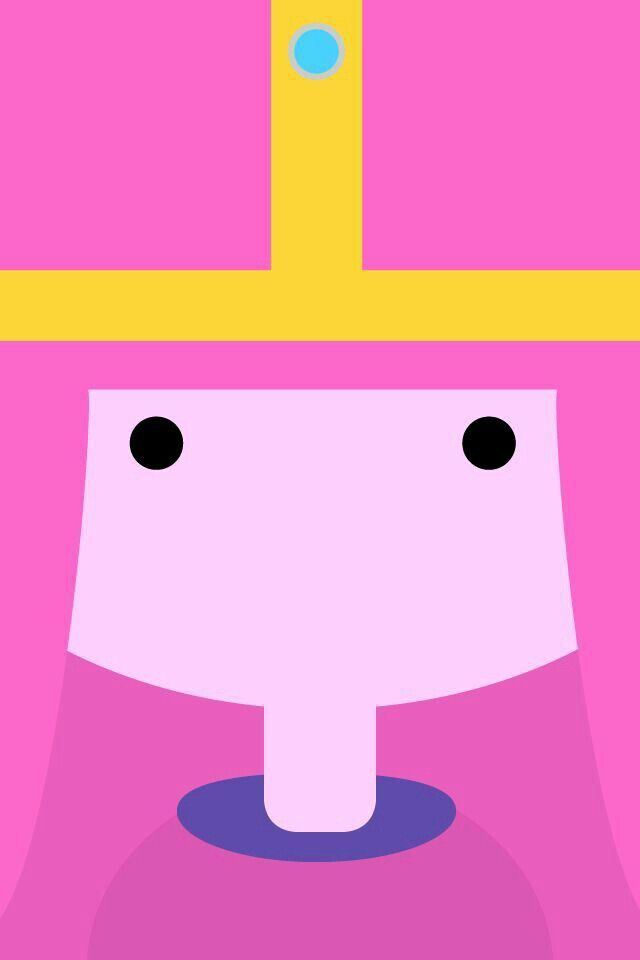 88 best adventure time images on pinterest cartoon clothes and princess bubblegum go to the candy kingdomtonight voltagebd Images