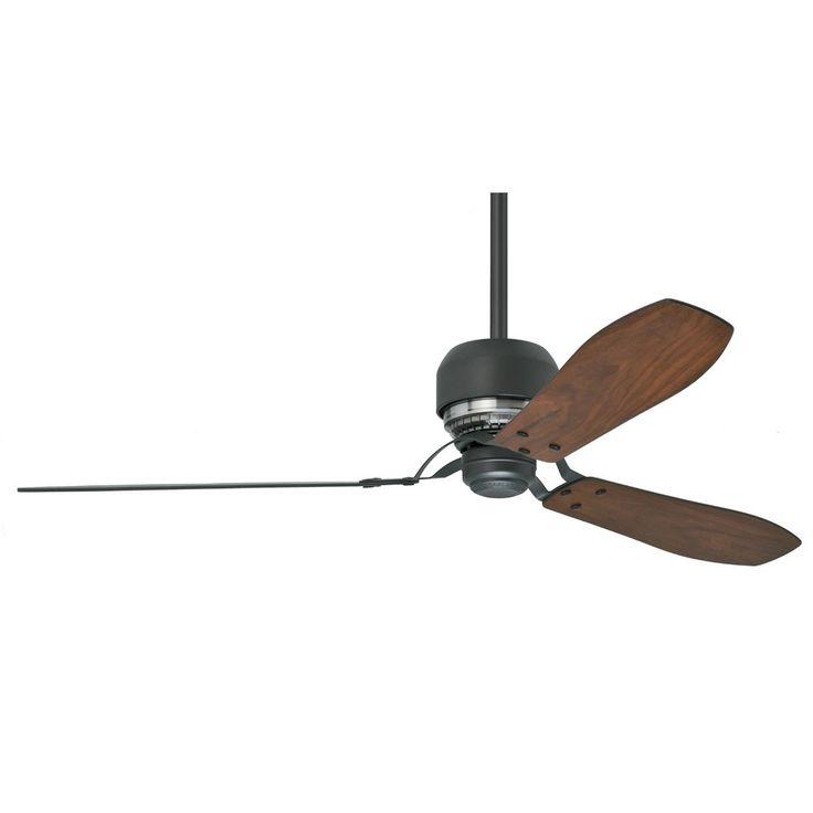 Hunter 60 Tribeca Ceiling Fan