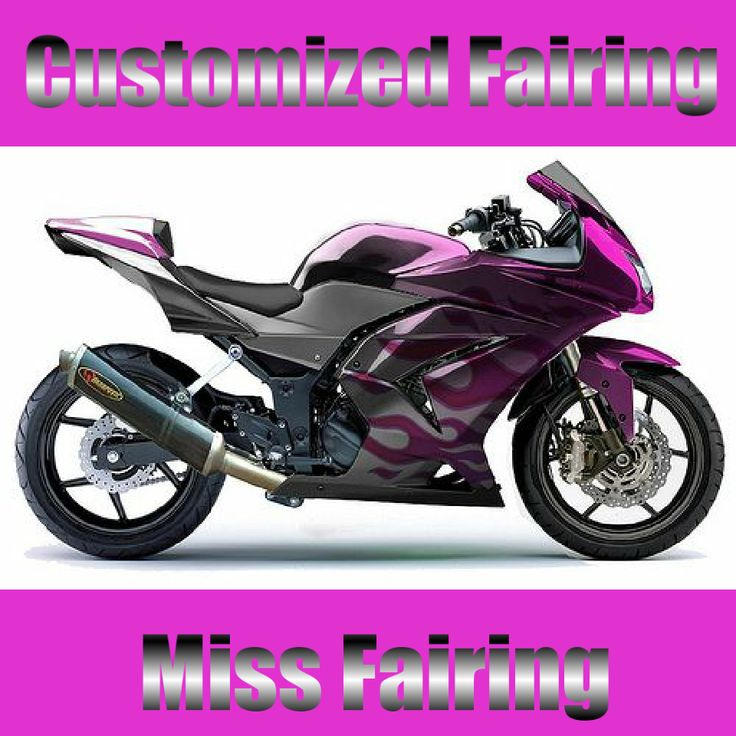 1000 images about motorcycles women on pinterest abs for Yamaha motorcycles for women