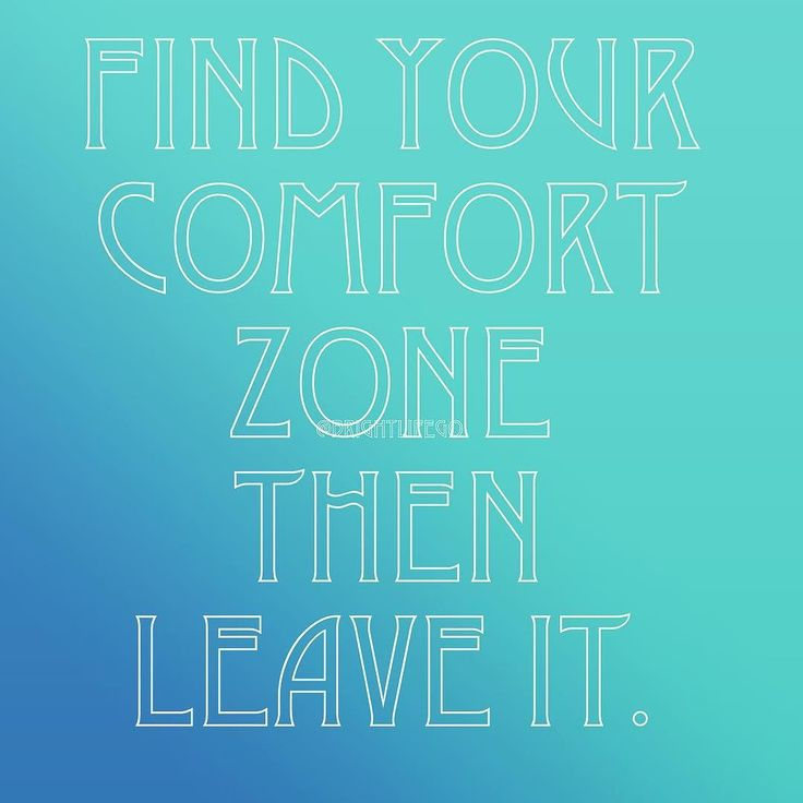 Find your comfort zone then leave it. To enhance performance speed up recovery & prevent injury like shin splints wear compression socks for sleeves. Available at brightlifego.com  #quote #fitness #run #motivation #workout #gym #gymrat #bodybuilding #crossfit #running #traininsane #fit #gymflow #runner #runners #fitnessjourney #healthy #gymlife #fitfam #compression #fitlife #gymmotivation #fitnessaddict #workouts #getfit #fitnessmotivation #weightloss #health #fitspiration