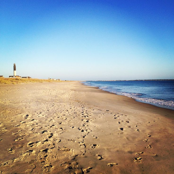 Personals in caswell beach nc THE 15 BEST Things to Do in Caswell Beach - Updated (with Photos) - TripAdvisor