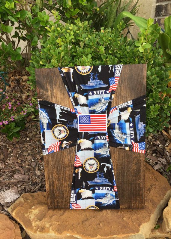 Fallen Solider, US Military, In Remembrace, Vietnam Veteran, Fallen Officer, Cemetary Decorations, Loving Memory, Remebrance Gifts, Memorial by FabricCrossDecor on Etsy