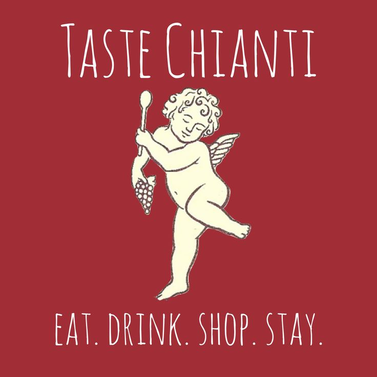My Chianti Food&Wine APP | Divina Cucina