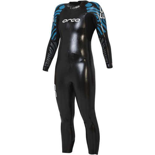 Choosing the right triathlon wetsuit can be tricky, especially for the beginner triathletes. learn how to choose one and why it is beneficial. Read more!