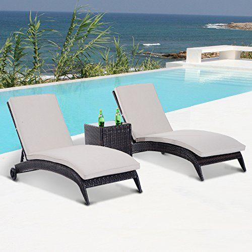 best 25 cheap sun loungers ideas on pinterest sun lounger cushions man cave ideas garage uk and garden canopy ideas uk - Garden Furniture Loungers