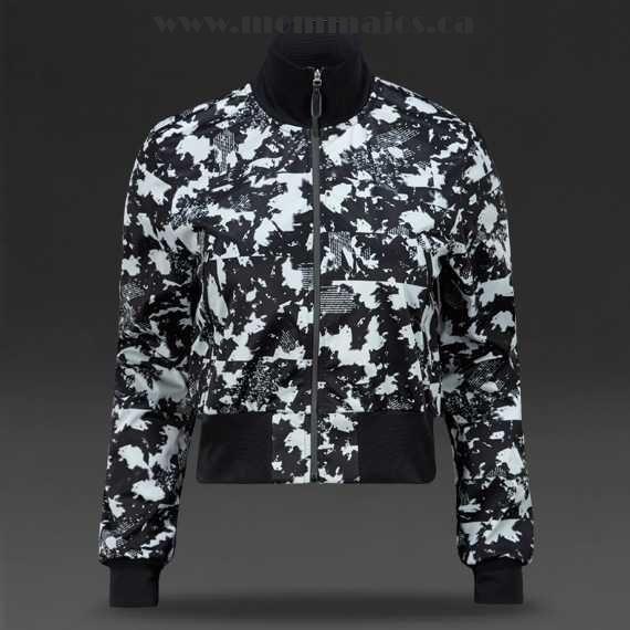 puma clothing canada