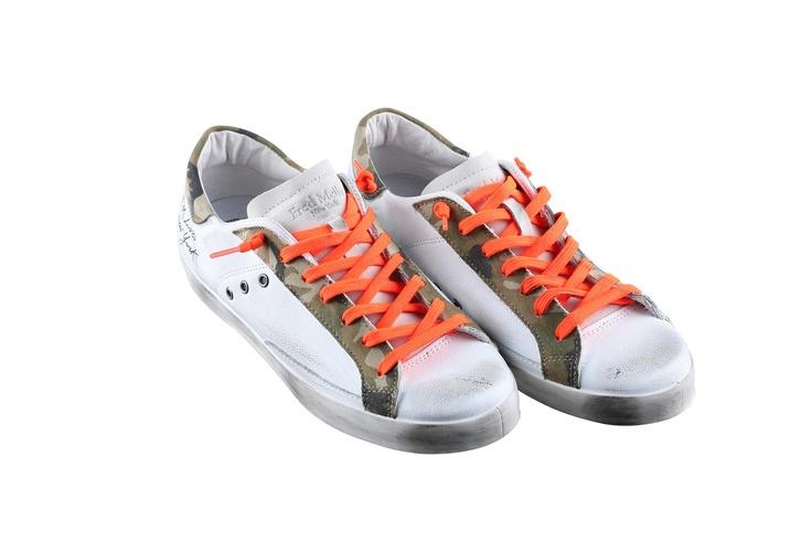 Fred Mello #fredmello #sneaker#shoes#mancollection #man#fredmello1982 #newyork #springsummer2013 #accessible luxury #cool #usa #nyc