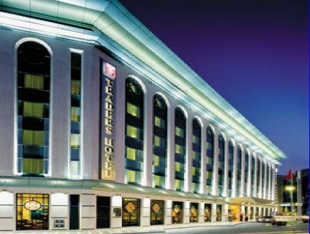 Hotels In Bur Dubai Tro Station Newatvs Info