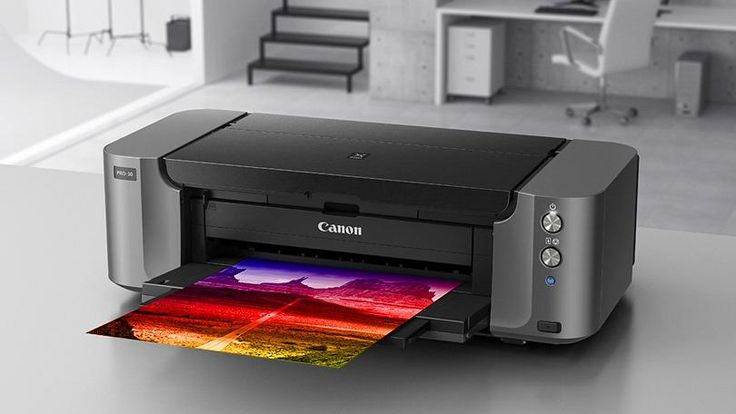 Whether you need a printer for photos only, or one that can also handle other output, take a look at the top photo printers we've tested.