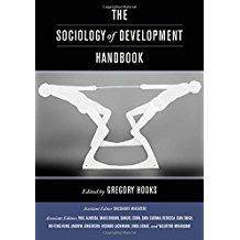 The Sociology of Development Handbook (PRINT) Request/Solicitar: http://biblioteca.cepal.org/record=b1253470~S0