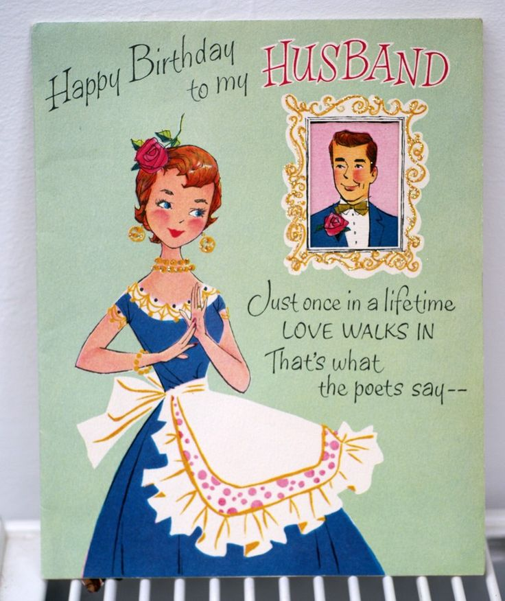 93 Best Images About Happy Birthday Message On Pinterest
