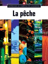 La peche From TABvue.  See your TDSB Teacher-Librarian for password access from home