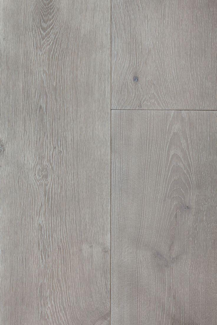 Sachs Grey Oak | Element7